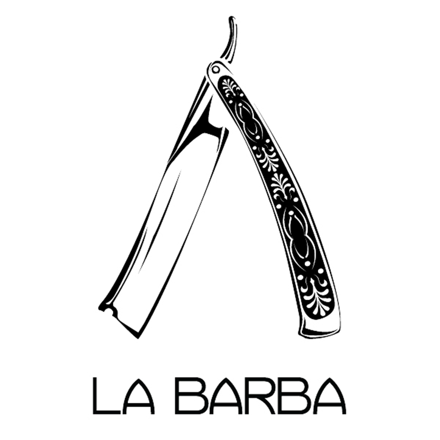la barba cigars