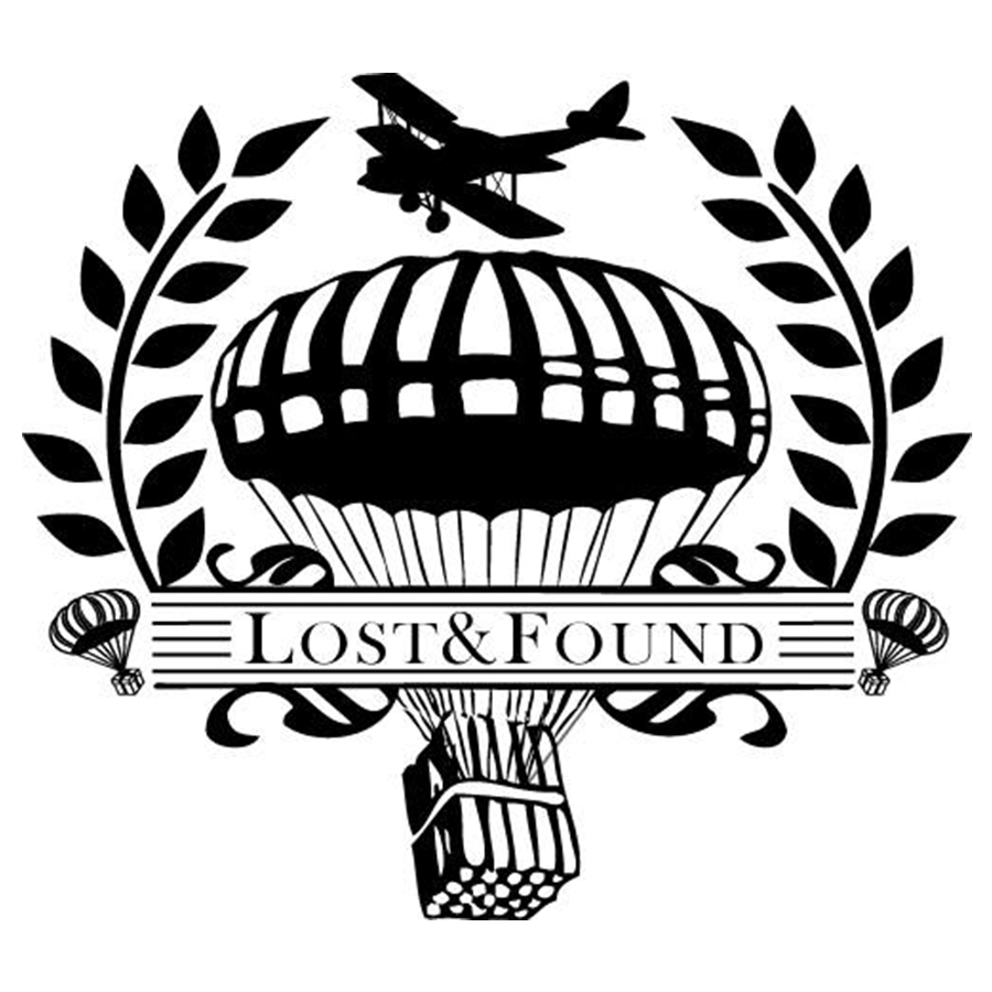 lost and found cigars